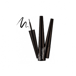 TONYMOLY Easy Touch Liquid Eye Liner