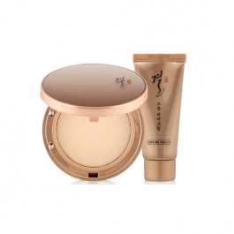 TONYMOLY Gyeol Goun Two-way Pact