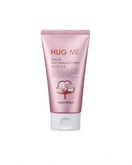 Tonymoly Hug Me Smooth Hair Removal Cream