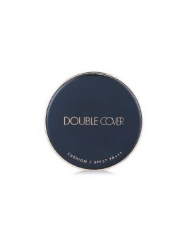 TONYMOLY Double Cover Cushion