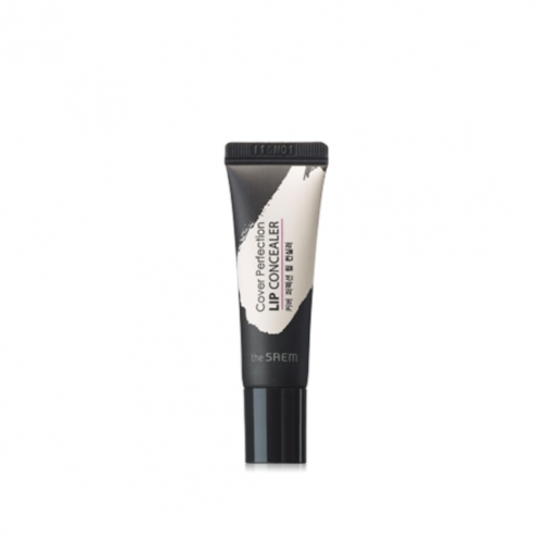 the SAEM Cover Perfection Lip Concealer