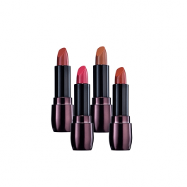 the SAEM Eco Soul Intense Fit Lipstick