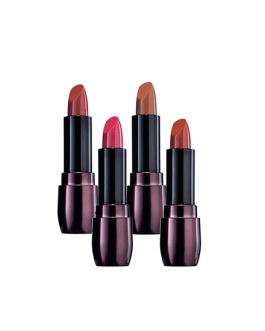 the SAEM Eco Soul Intense Fit Lipstick