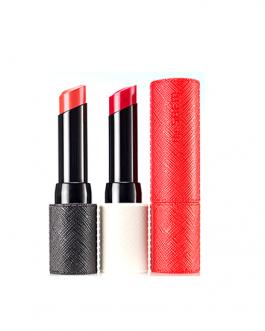 the SAEM Kissholic Lipstick S