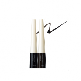 the SAEM Saemmul liquid eyeliner
