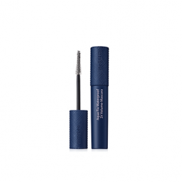 the SAEM Aqua Fix Waterproof 2X Volume Mascara