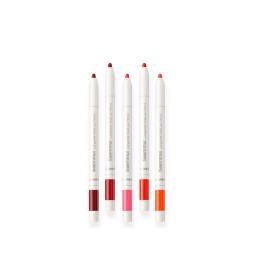 the SAEM Saemmul Longwear Multi Lip Pencil