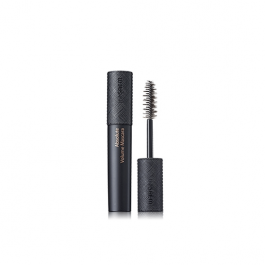 the SAEM Absolute Volume Mascara