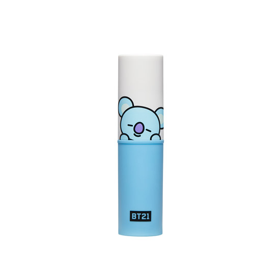 VT BT21 FIT ON STICK PRIMER