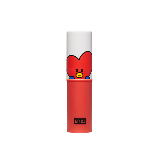 VT BT21 FIT ON STICK UNDER COVER