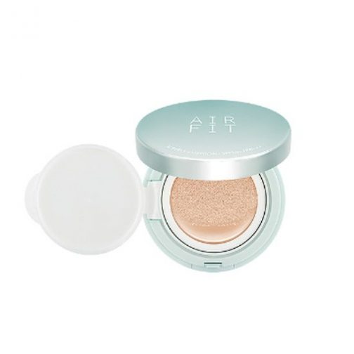 A'pieu Cushion Air Fit - No.13 Shade