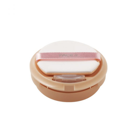 The Face Shop Face It Aura CC Cream (Refill)