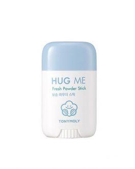 Tonymoly Hug Me Fresh Powder Stick