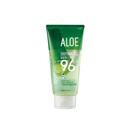 ARITAUM Aloe Soothing Gel