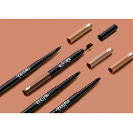 ARITAUM Mad Finish Gabuki Brow Pencil