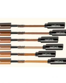 ARITAUM Mad Finish Brow Mascara