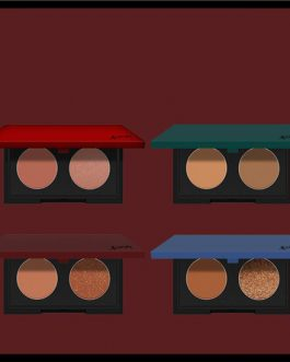 BBIA Last Shadow Palette Duo