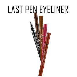 BBIA Last Pen Eyeliner