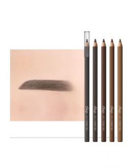 BBIA Last Eyebrow Pencil