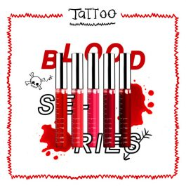 BBIA Lip Ink TaToo I