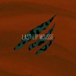 BBIA Last Lip Mousse III