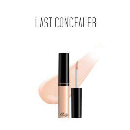 BBIA Last Concealer