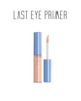 BBIA Last Eye Primer