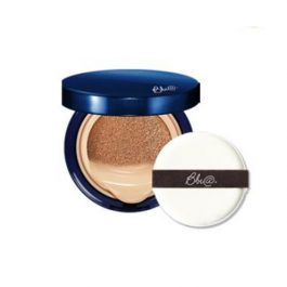 BBIA Spa Light Foundation SPF50+/PA+++