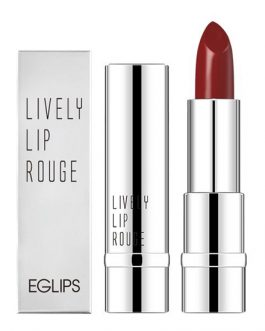 Eglips Lively Lip Rouge