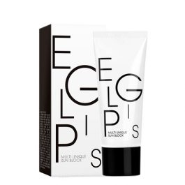 Eglips Multi Unique Sun Block SPF50+/PA+++