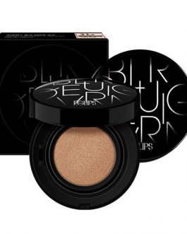 Eglips Blur Covering Cushion SPF50+/PA+++
