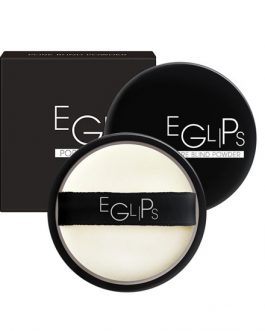 Eglips Pore Blind Powder