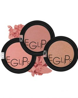 Eglips Apple Fit Blusher