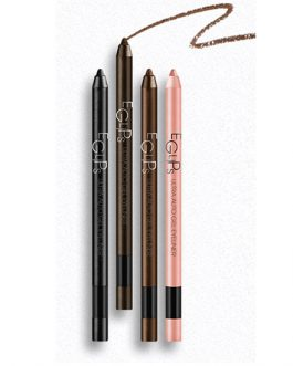 Eglips Eglips Ultra Auto Gel Eyeliner Holic Series