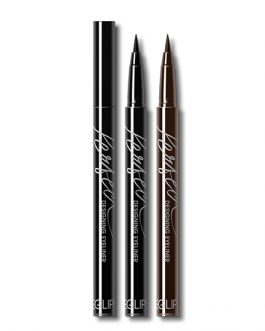 Eglips Perfect Designing Eyeliner