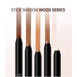 Eglips Stick Shadow Wood