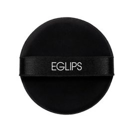Eglips Soft Pit Cushion Puff