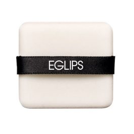 Eglips Cover Powder Fact Puff