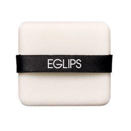 Eglips Cover Powder Fact Puff
