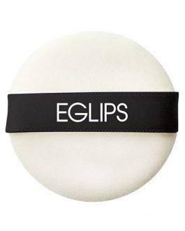 Eglips Pact Puff