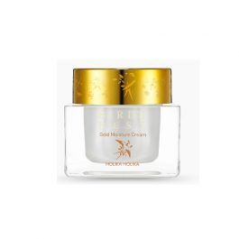 Holika Holika Prime Youth Bird's Nest Gold Moisture Cream