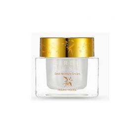 Holika Holika Prime Youth Bird's Nest Gold Moisture Cream