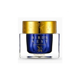 Holika Holika Prime Youth Bird's Nest Gold Leaf Cream