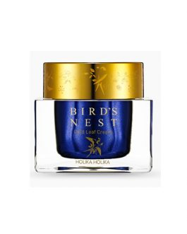 Holika Holika Prime Youth Bird's Nest Gold Leaf Cream