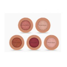 Holika Holika Foil Shock Shadow