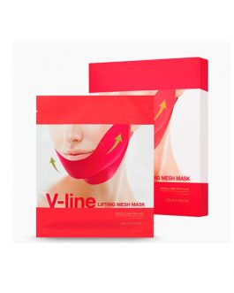 Holika Holika V Lifting Mesh Mask