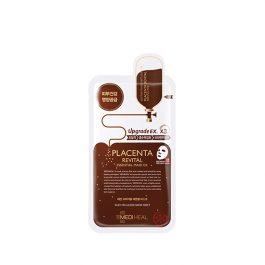 Mediheal Placenta Revital Essential Mask EX