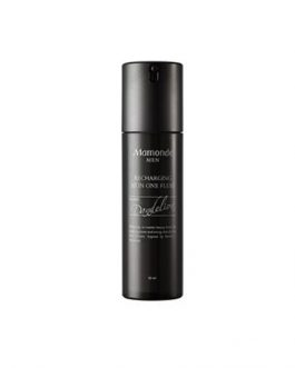 Mamonde Men Recharging All-In-One Fluid