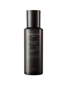Mamonde Men Recharging Lotion