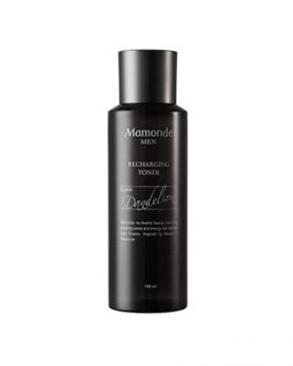 Mamonde Men Recharging Toner
